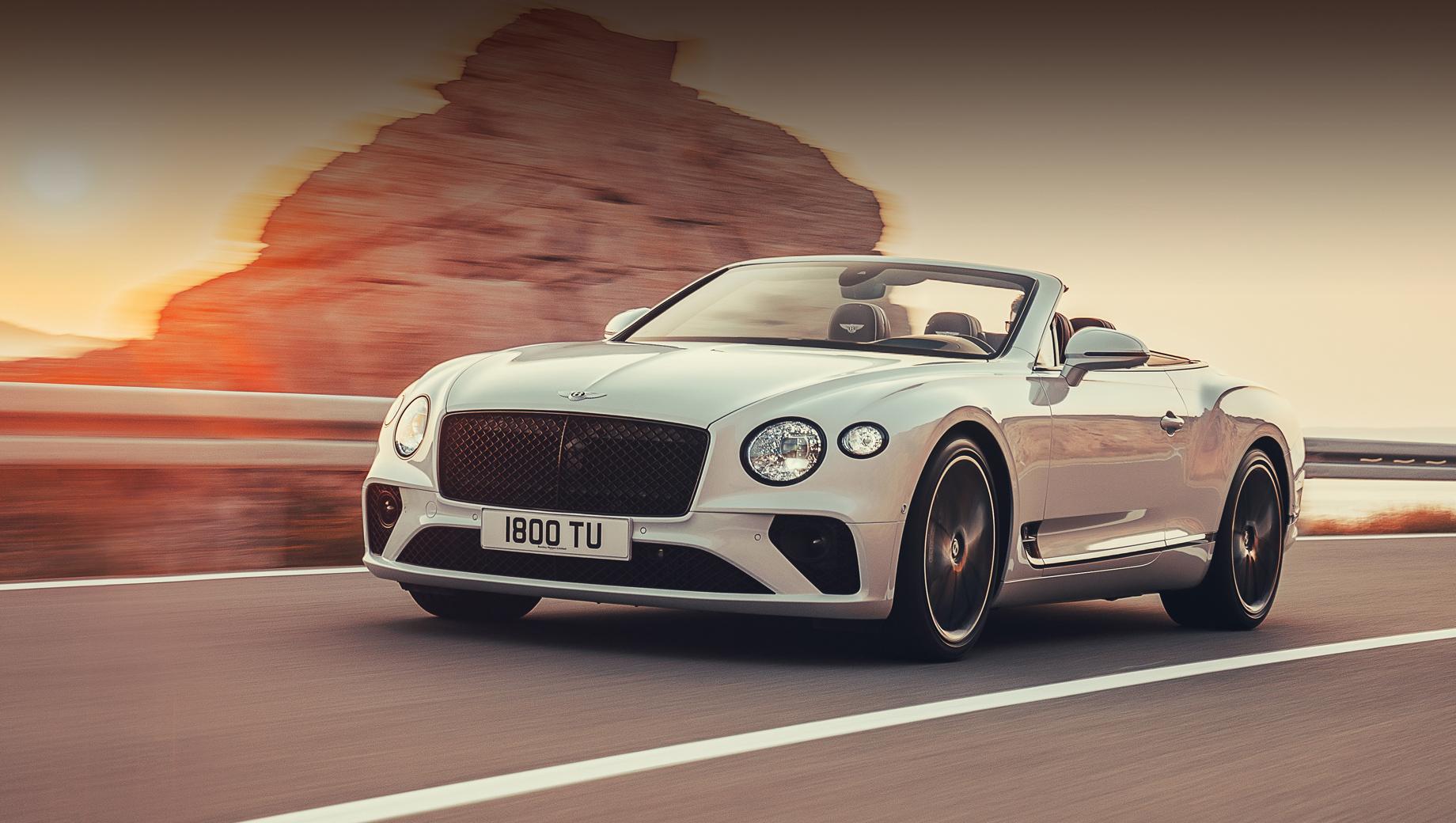 Bentley continental gt,Bentley continental gtc. Коды VIN автомобилей, подлежащих ремонту, можно скачать со страницы отзыва на сайте Росстандарта.