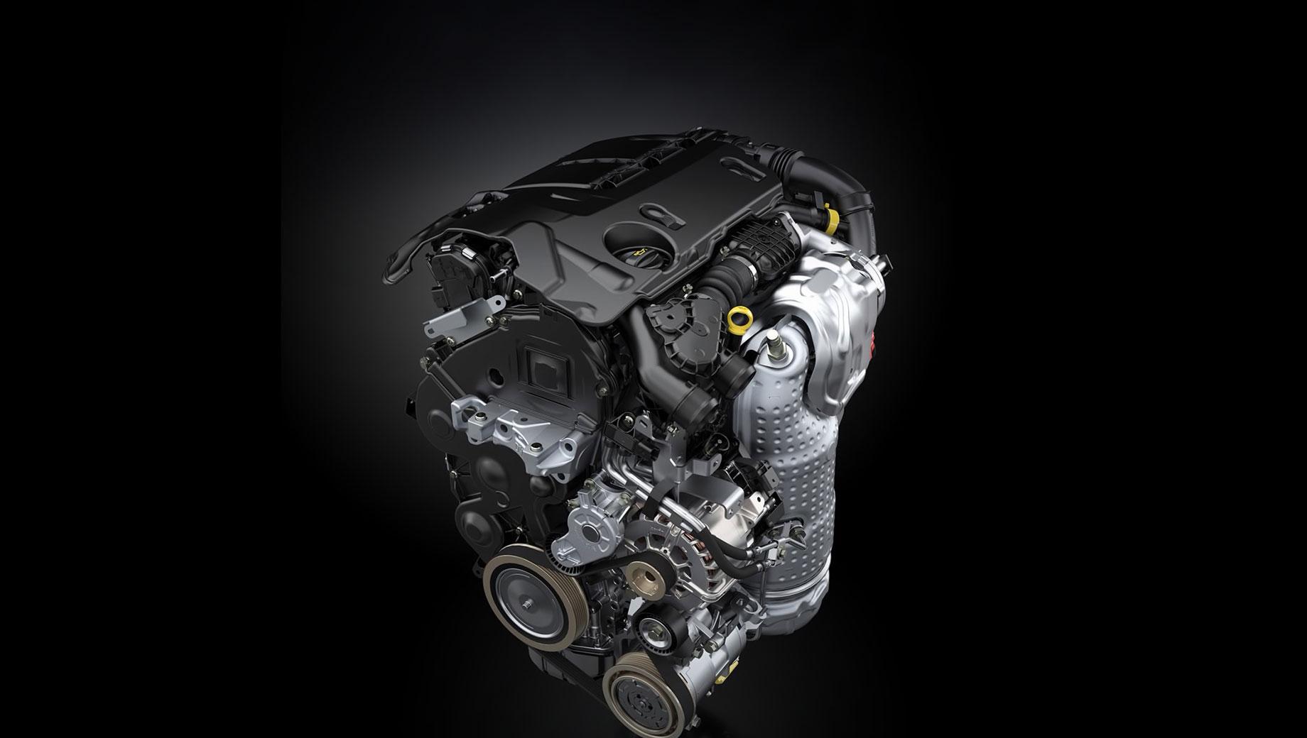 Peugeot partner,Citroen berlingo. Алюминиевая дизельная турбочетвёрка 1.6 разработана в 2002 году совместными усилиями группы PSA, которая окрестила её DV6, и Форда, присвоившего индекс DLD-416. Двигатель попал под капоты около 20 моделей, включая Peugeot 2008, Citroen C4, Ford Focus, Мазду 3, Volvo V40, Suzuki SX4, Mini Cooper.