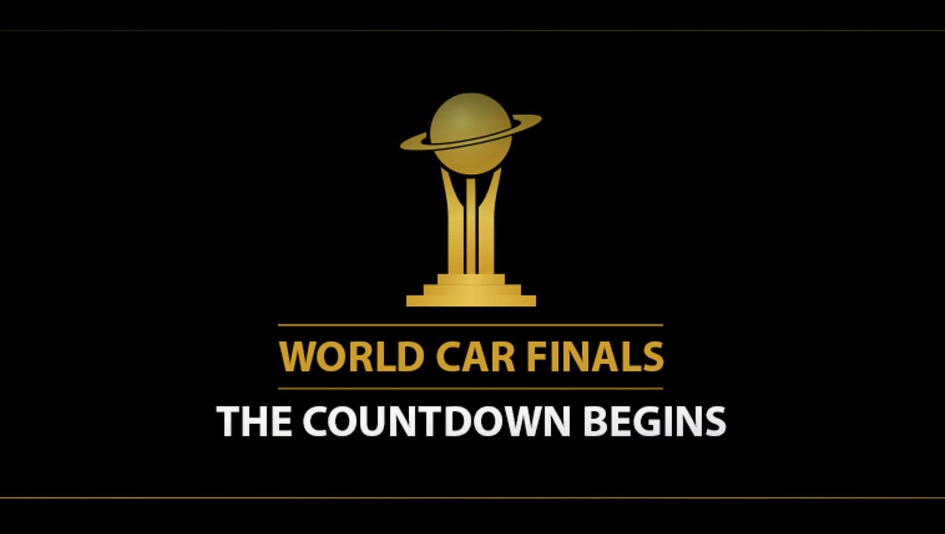 Жюри всемирного конкурса «Автомобиль года» объявило шорт-лист