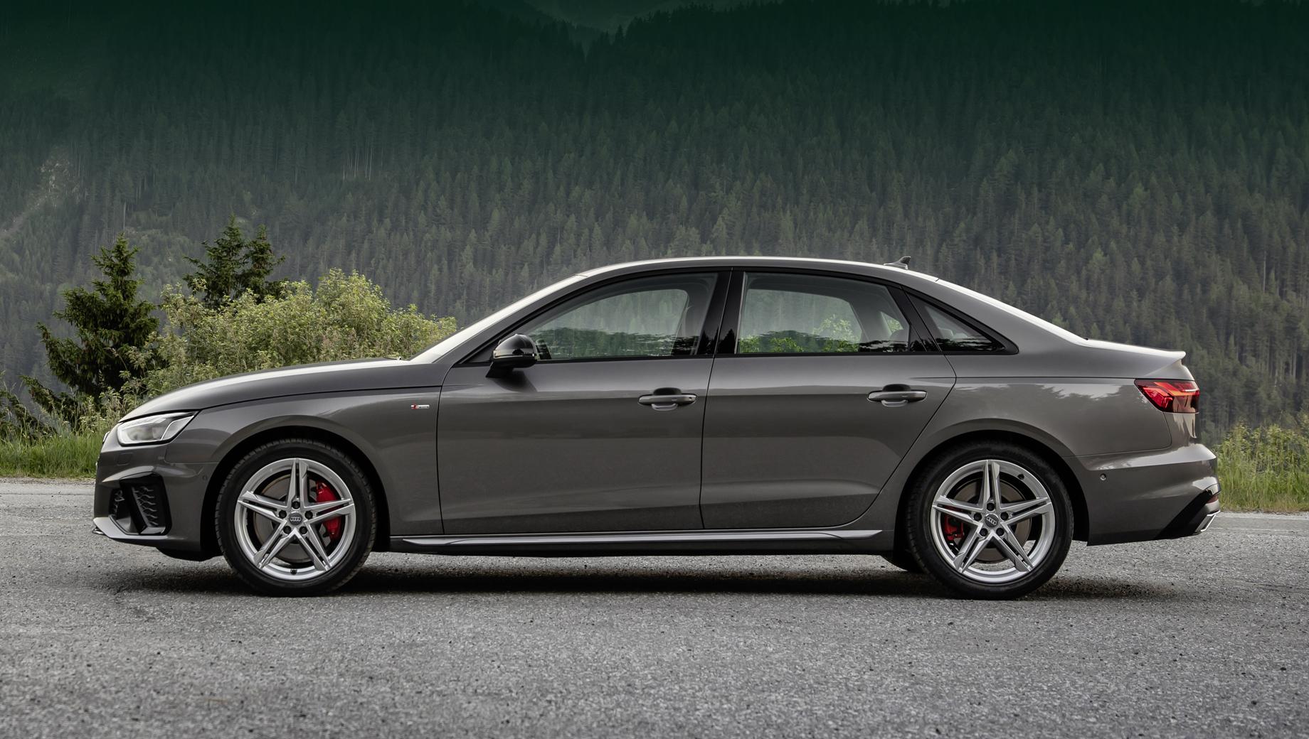 Audi a4,Audi a5,Audi a5 coupe,Audi a5 sportback,Audi a6,Audi q3,Audi q7,Audi q8. Первые программы машин по подписке от концерна Volkswagen будут означать долговременную аренду на один год, но позднее появятся версии программ с более короткими сроками.