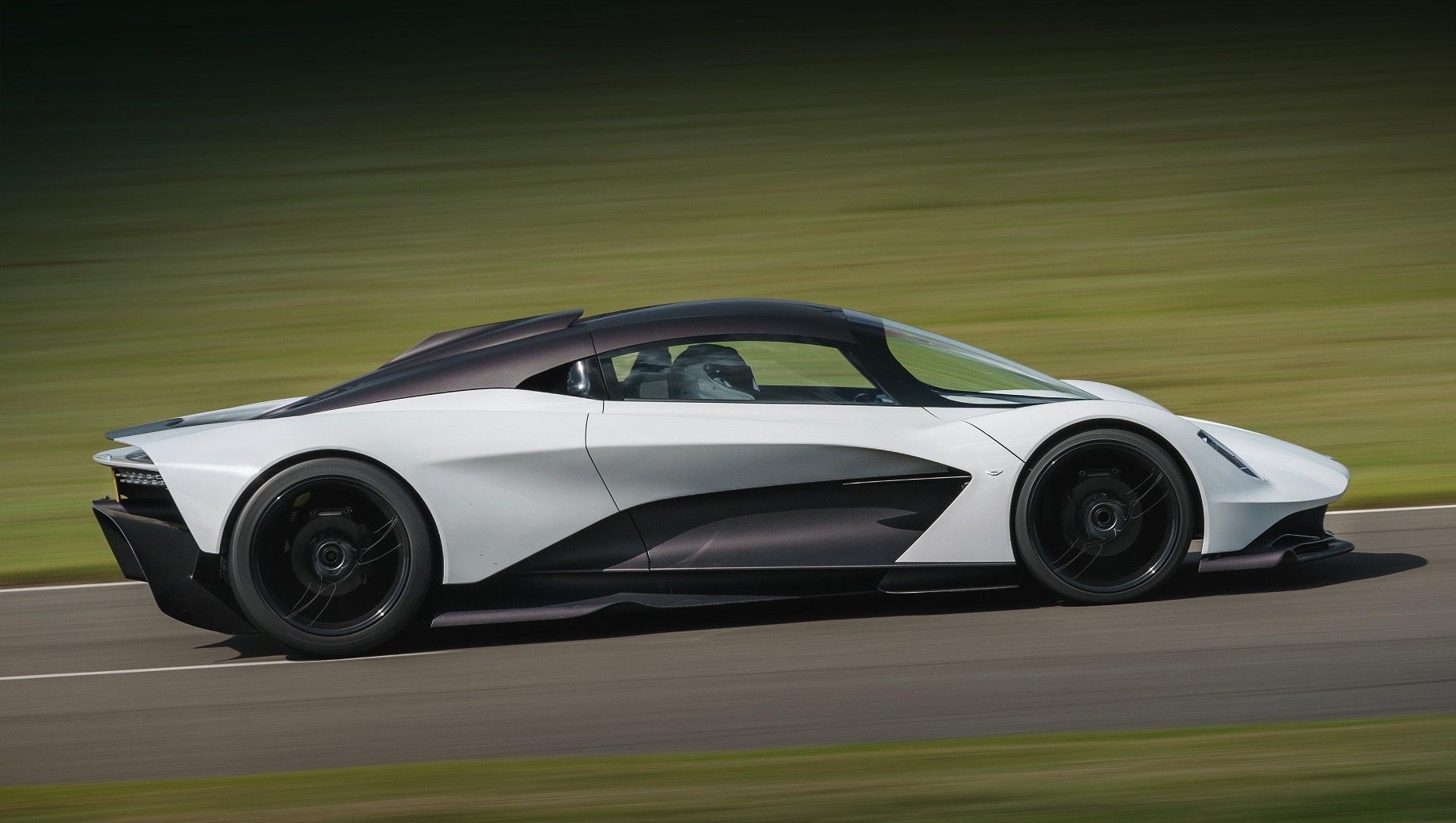 Aston martin valhalla,Mercedes -amg,Mercedes e performance. Серийный гиперкар Aston Martin Valhalla дебютирует в этом году, но его поставки начнутся через пару лет, а не в 2022-м. Заказы на купе начали принимать ещё в то время, когда для Вальгаллы планировалась силовая установка собственной разработки.