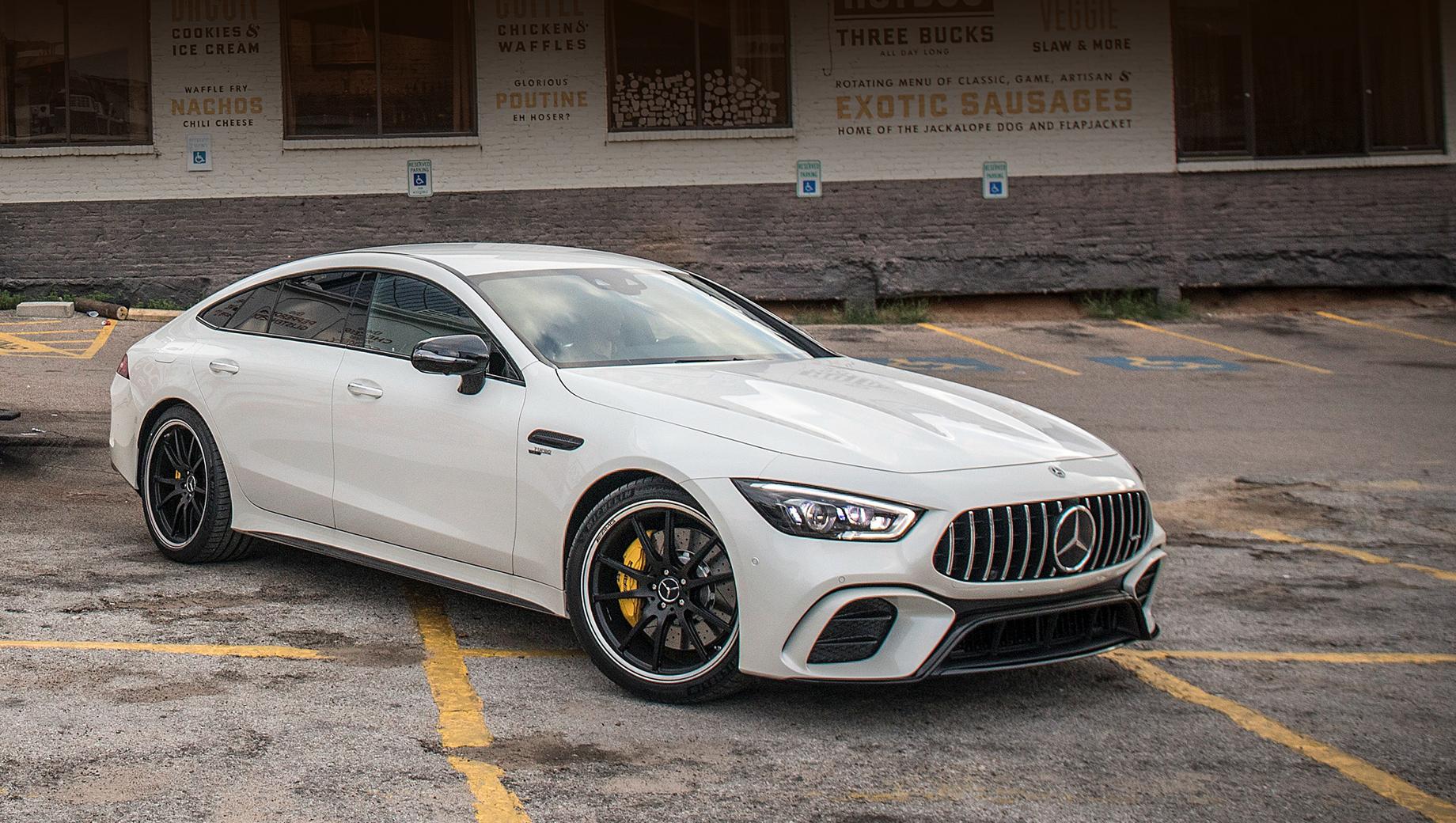 Mercedes amg gt,Mercedes gle,Mercedes gls. Список кодов VIN Мерседесов AMG GT, попавших под отзыв, вы можете скачать со страницы Росстандарта.
