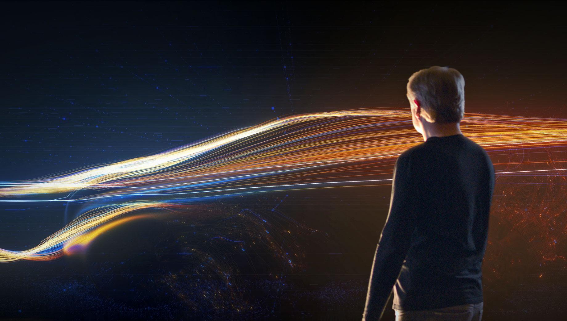 Fisker и Foxconn в ноябре покажут «прорывной» электромобиль