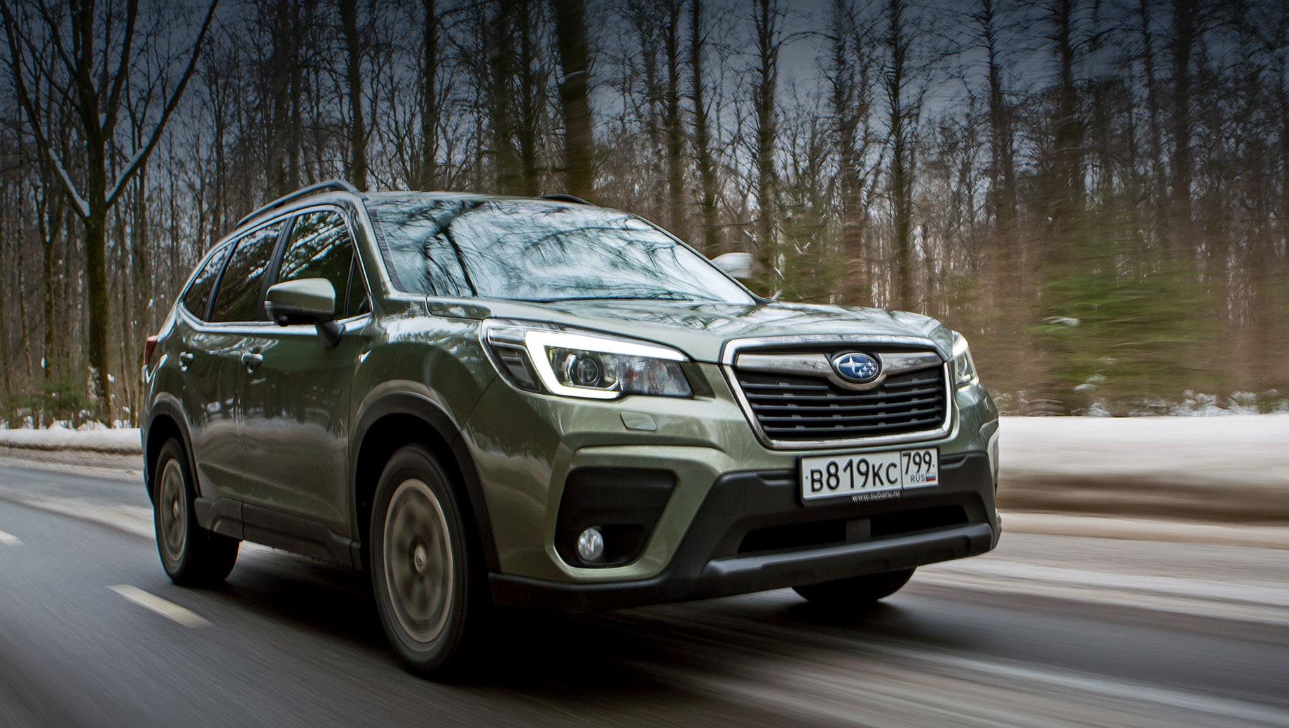 Subaru forester,Subaru xv. Для Форестера это первый российский отзыв в 2021 году. Зимой 2020-го пришлось поменять клапан, чтобы предотвратить утечку масла. В 2019-м Forester избавлялся от эйрбэгов Такаты и сталкивался с теми же неприятностями, что и XV.