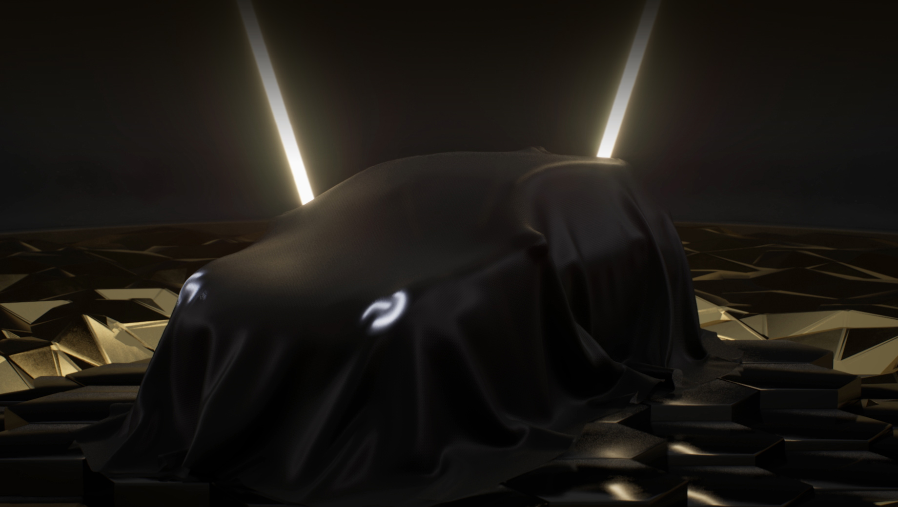 Ford Puma ST получит специальную версию от публики