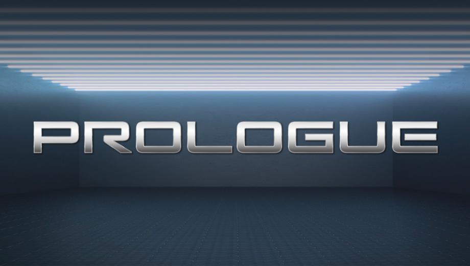 Honda prologue. Слово Prologue (пролог) разные марки использовали для обозначения концептов (среди них Audi, Peugeot, Toyota), а вот у Хонды это будет серийная машина.