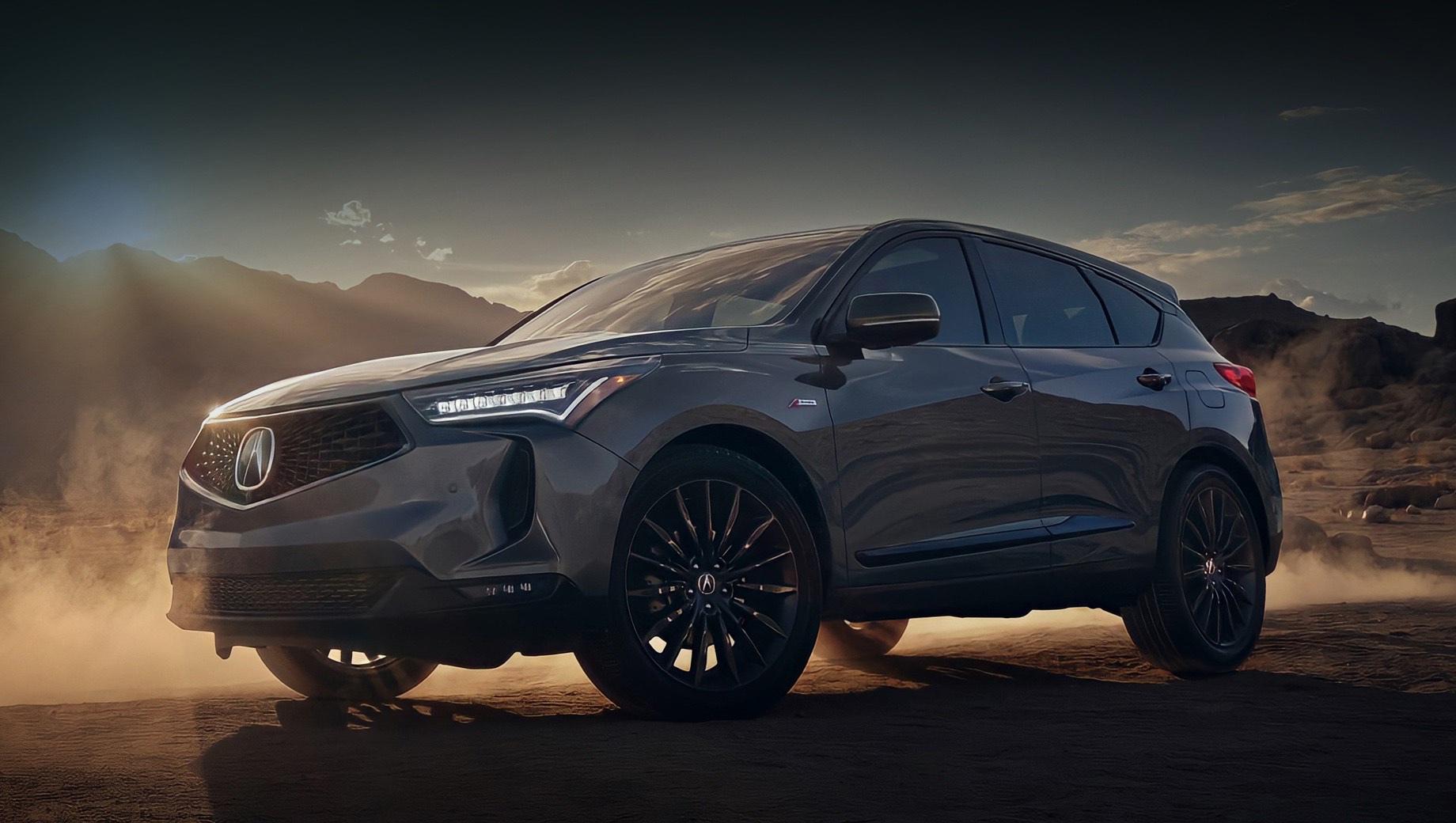 Acura rdx. Прошлый год в США кроссовер окончил с результатом 52 785 проданных автомобилей — спрос упал на 16% по сравнению с 2019-м. Лидером же в классе стала модель BMW X3. В 2020 году хозяев нашла 59 941 машина даже с учётом падения продаж на 15%.