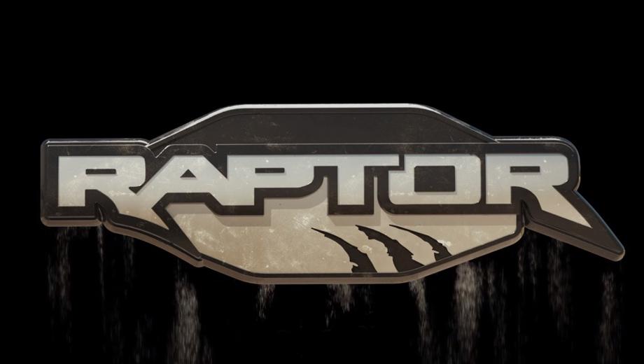 Ford bronco,Ford bronco raptor. Надпись Raptor на новом беджике выполнена тем же шрифтом, что и у модели F-150 Raptor. Нынешний Bronco продаётся по ценам от $28 500 до $56 915 (2,08-4,15 млн рублей), не считая опций.