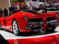 Ferrari LaFerrari dailyauto.ru 1…